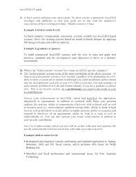 Outstanding Asp Net Resume 3 Years Image Resume Ideas Namanasa Com