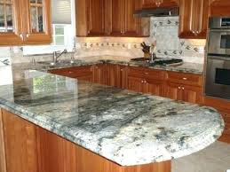 lysol disinfecting wipes on granite disinfecting granite with how to disinfect granite kitchen fresh granite to lysol disinfecting wipes on granite