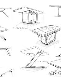 Table Design Sketches Best Of Chair Design Sketch Interior4you