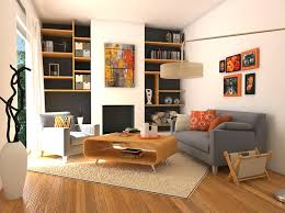 how to place area rug in living room living room area rug area rug living room