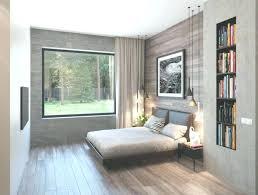 arrange small bedroom small bedroom organization arrange small bedroom large size of arranging room organization ideas for small rooms style organizing a