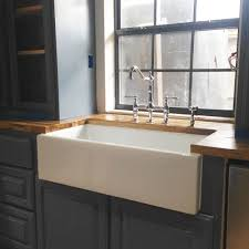 Refinishing Kitchen Sink Cost Refinish Counter Top Bathroom Vanity Kitchen Sink Cost