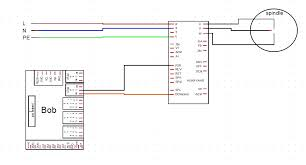 vfd wiring diagram click image for larger version tom jpg views 4244 size
