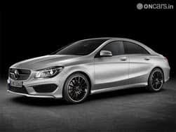Check out cla cla 200 d style model on road price, specifications, features and images. Mercedes Benz Cla Price In India Mercedes Benz Cla Reviews Photos Videos India Com