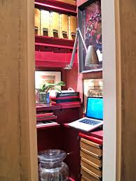home office items. Smart Small Kid Home Office Desk And Storage Items