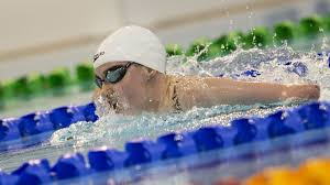Para-swimming Advice | Let us help you go for Gold