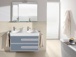 Bathroom furniture: How to find the right size
