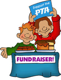 Image result for PTA fundraiser
