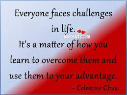 Life Challenges Quotes New Inspirational Sayings About Life Challenges Mairuanzhu