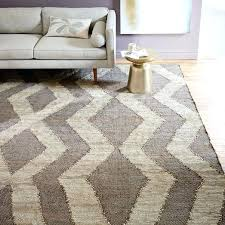 woven leather rug woven recycled leather rug woven leather rug