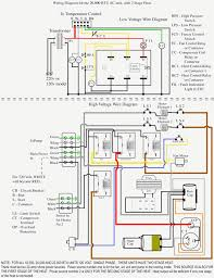 pictures of goodman compressor wiring diagram air compressor ac motor capacitor wiring best goodman compressor wiring diagram ruud heat pump wiring diagram to goodman thermostat on package