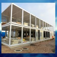 container office building. HEYA 2018 New Price Storage Container Office Building Design With Modular Kitchen