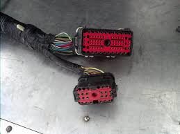 1994 psd to 1996 psd cab wiring harness swap questions ford 1994 psd to 1996 psd cab wiring harness swap questions 20141214 111058 jpg
