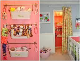 wall toy organizer cute nursery toy storage ideas you will admire hanging wall toy storage wall toy organizer toy storage