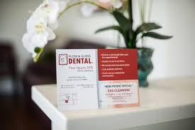floss gloss dental 11 photos 19 reviews general dentistry 10542 mcfadden ave garden grove ca phone number yelp