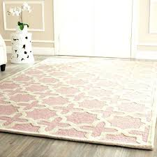 rugged nice area rugs as light pink rug small wool and blue navy blush awesome aqua light pink
