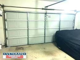garage opener installation electric garage door opener how to install automatic garage door opener automatic garage