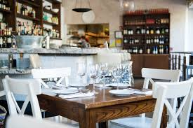 Restaurant Business Plan How To Write A Restaurant Business Plan Open For Business 4