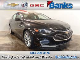 2018 chevrolet malibu 1lt. wonderful chevrolet 2018 chevrolet malibu for chevrolet malibu 1lt