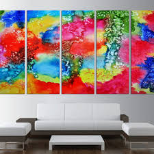 abstract canvas print large wall art print abstract watercolor wall art large canvas on abstract watercolor wall art with large abstract painting canvas large from artcanvasshop on etsy