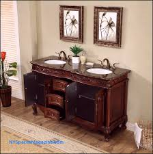 modern custom bathroom cabinets. 43 Awesome Bathroom Vanities Without Tops Ideas Modern Custom Cabinets E