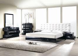 Nebraska Furniture Mart Bed Frames   Inspirational Living Room Ideas