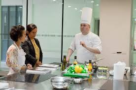 Concours Gagnez Un Cours De Cuisine Chez Ferrandi Avec Maille Les