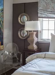Pruitts Bedroom Furniture Gracious Living Perfected In A Rosemary Beach Vacation Home
