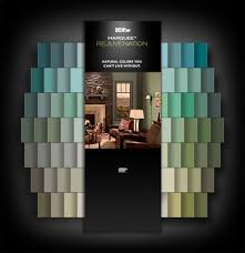 Marquee One Coat Interior Paint Collection Behr Nature