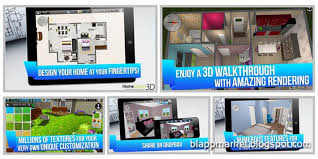 home design 3d gold home design 3d gold for pc free download home