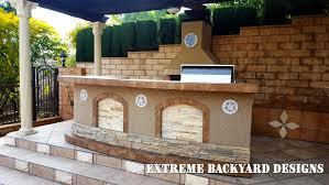 Extreme Backyard Designs Ontario Ca Unique Gallery Archive Extreme Backyard Designs