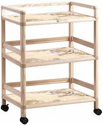Used Bathroom Vanity Cabinets Wholesale Used Storage Cabinets Online Buy Best Used Storage