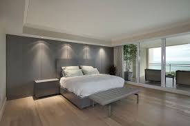 Contemporary recessed lighting Ceiling Modern Recessed Lighting In Bedroom Icanxplore Lighting Ideas Modern Recessed Lighting In Bedroom How To Determine What Size Of