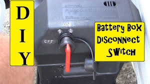 battery cutoff switch wiring diagram pickenscountymedicalcenter com battery cutoff switch wiring diagram new rv battery disconnect switch wiring diagram unique awesome rv