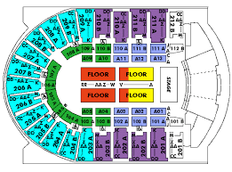 Punctilious Columbus Civic Center Columbus Ga Seating Chart