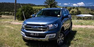 2018 ford ute. delighful 2018 competitors the main competitors of 2018 ford  inside ford ute