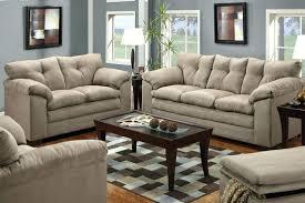 sofa loveseat sets sofa sets large size of set modern reclining u shaped sectional sofa