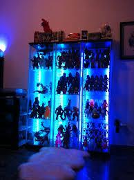 detolf glass door cabinet lighting. [ IMG] Detolf Glass Door Cabinet Lighting 3
