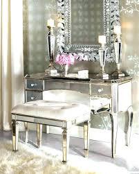bathroom vanity chairs bathroom vanity chairs or stools bathroom vanity stool medium size of home vanity