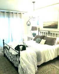 above bed decor master bed decorating ideas master bedroom wall decorating ideas master bedroom wall decor above bed