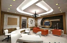 overhead office lighting. Modern Interior Design Medium Size Home Office Ceiling Lights Best Overhead Lighting Light Fixtures Fan For
