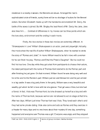 Compare And Contrast Essay On Two Friends Compare And Contrast Essay On My Two Best Friends Mistyhamel