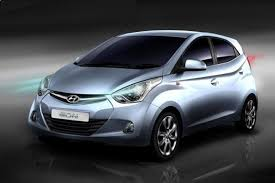 new car launches october 2014 indiaCARS n CARS Upcoming Hyundai Cars in India  Complete List