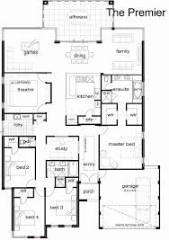 45 x 30 house plans new 24 by 40 house plans luxury single level home plans