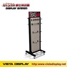 In Store Display Stands Metal display rackstore display stands from Ningbo Haishu Vista 12