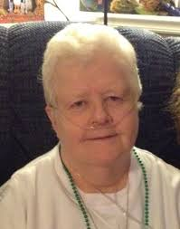 Obituary for Diane Marguerite Shreves | Gonce Funeral Service