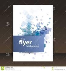 modern brochure cover design e republique brochure flyer booklet pamphlet leaflet or book cover design 1300 x 1390 jpeg 108kb cover template
