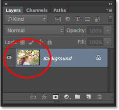 photoshop thumbnail photoshop essential layers panel preferences