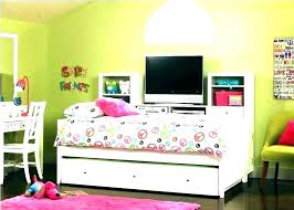 bedroom furniture sets for teenage girls. Fine Bedroom Teen Girls Bedroom Furniture Girl  Tween Inside Bedroom Furniture Sets For Teenage Girls