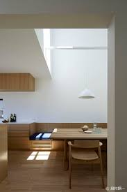 Best 25 Sweden House Ideas On Pinterest  House Of Sweden House And Room Design